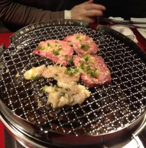 焼肉 (631x640)